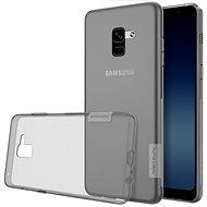 Nillkin Nature pre Samsung Samsung Galaxy A8 Duos, Grey