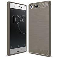 Lea CoverS XZ Premium - Puzdro na mobil