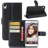Lea ZF Live ZB501KL - Puzdro na mobil
