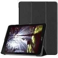 LEA Chromebook tab 10 cover - Puzdro na tablet