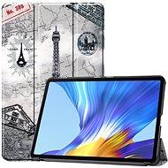 Lea Huawei MatePad 10 Tower