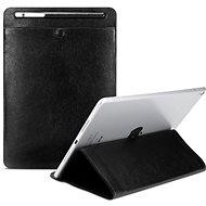 "LEA puzdro na iPad Pro 11"" - Puzdro na tablet"