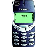 Lea Nokia style - Kryt na mobil