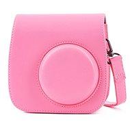 Lea Mini 9 Cover pink - Puzdro