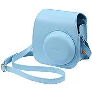 LEA Instax Mini 11 blue - Puzdro na fotoaparát