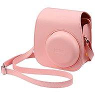 LEA Instax Mini 11 pink - Puzdro na fotoaparát
