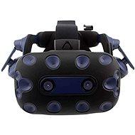 Lea HTC Vive Pro cover - Puzdro
