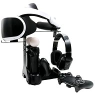 Lea PS VR stand - Dobíjacia stanica