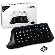 Dobe Wireless keyboard XS - Klávesnica
