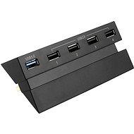 Lea PS4 HUB - USB Hub