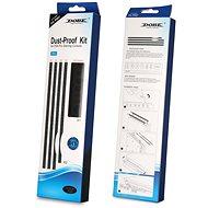 Lea Dust proof ps4pro - Filtre