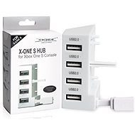 Lea HUB Xbox One S - USB Hub