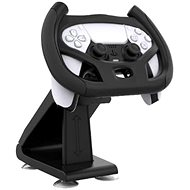LEA Playstation 5 steering wheel - Volant