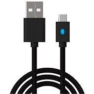 LEA PlayStation 5 Charging Cable