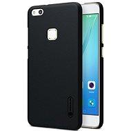 Nillkin Frosted Black pre Huawei P10 Lite - Ochranný kryt