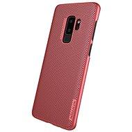 Nillkin Air Case pre Samsung G965 Galaxy S9 Plus Red - Ochranný kryt