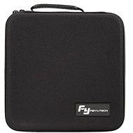 FeiyuTech ochranné puzdro pre a2000 - Puzdro