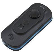 Feiyu Tech Bluetooth ovládanie - Bezdrôtový ovládač