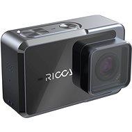 FeiyuTech Ricca - Outdoorová kamera