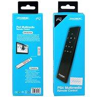 Lea PS4 Remote - Diaľkový ovládač