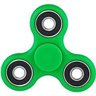 Lea Spinner zelený - Hlavolam