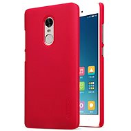 Nillkin Frosted na Xiaomi Redmi 6 Red - Kryt na mobil