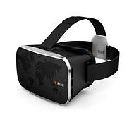ColorCross 012C - Okuliare na virtuálnu realitu