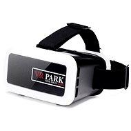 ColorCross VR PARK - Okuliare na virtuálnu realitu