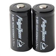 Feiyu Tech pre WG/WGS - Nabíjacia batéria
