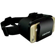 ColorCross V2 - Okuliare na virtuálnu realitu