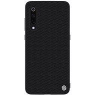 Nillkin Textured Hard Case na Xiaomi Mi9 black