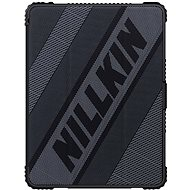 Nillkin Bumper na iPad 9.7 2018/2017 Black - Puzdro na tablet
