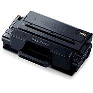 Samsung MLT-D203L čierny - Toner
