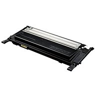 Samsung CLT-K4092S čierna - Toner