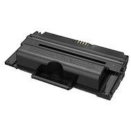 Samsung MLT-D2082S čierny - Toner