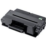 Samsung MLT-D205L čierny - Toner