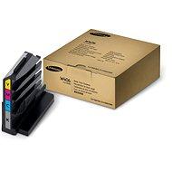 Samsung CLT-W406 - Odpadový kontajner
