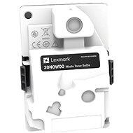 LEXMARK 20N0W00 - Maintenance Cartridge