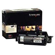 LEXMARK 64416XE čierny - Toner