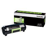 LEXMARK 50F2000 čierny - Toner