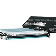 LEXMARK C734X24G - Fotovalec
