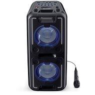 Sharp PS-920 - Bluetooth reproduktor