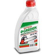 Oregon Optima Garden Profesional, 1l - Olej