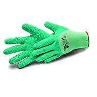 Pracovné rukavice SCHULLER Záhradné rukavice FLORASTAR PRO