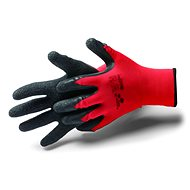 Pracovné rukavice SCHULLER Rukavice Allstar Crinkle