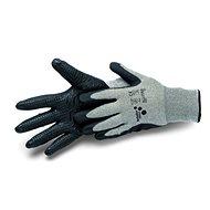 Pracovné rukavice SCHULLER Montážne rukavice ALLSTAR PRO