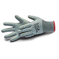 Pracovné rukavice SCHULLER Montážne rukavice ALLSTAR CUT