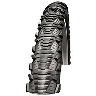 Schwalbe CX Comp 26x2.0 K-Guard