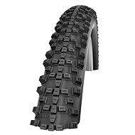 "Schwalbe Smart Sam Addix Performance 29 × 1,75"" - Plášť na bicykel"