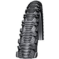 Schwalbe Cx Comp K-Guard 622 × 30 mm